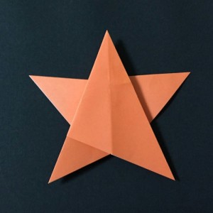 hoshi.itimai.origami.19