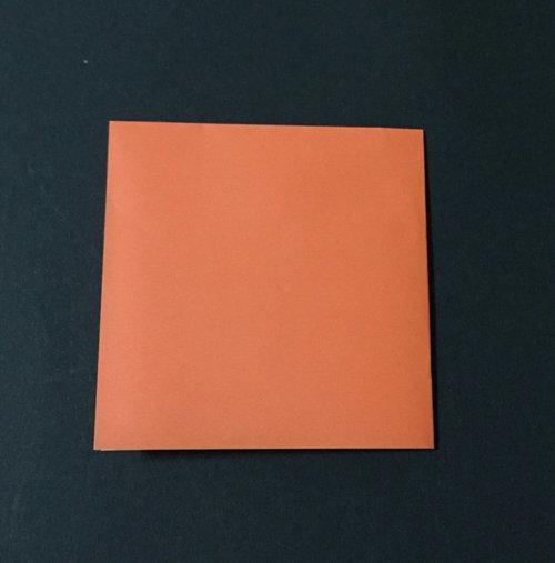 hoshi.itimai.origami.2