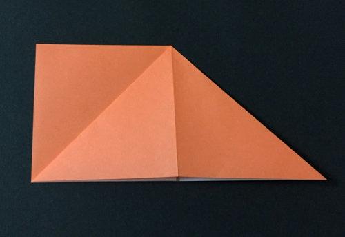 hoshi.itimai.origami.4