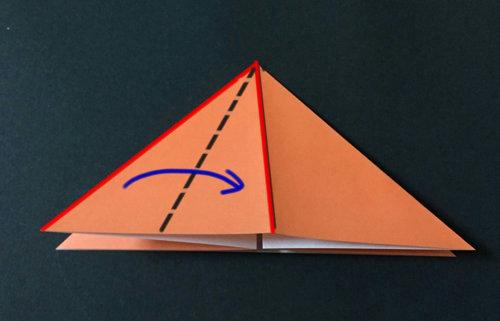 hoshi.itimai.origami.5-1