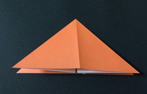 hoshi.itimai.origami.5