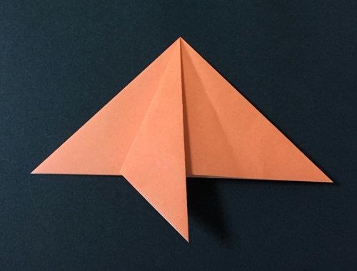 hoshi.itimai.origami.6