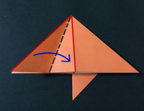 hoshi.itimai.origami.7.-1jpg