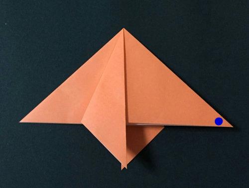hoshi.itimai.origami.8-1