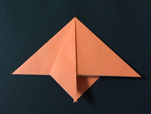 hoshi.itimai.origami.8