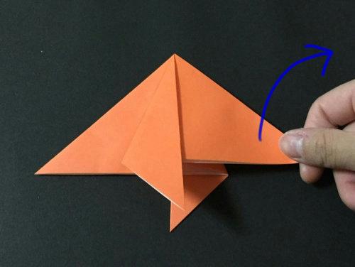 hoshi.itimai.origami.9