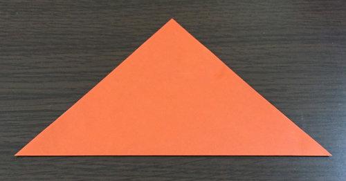 kabutomusi.origami.1