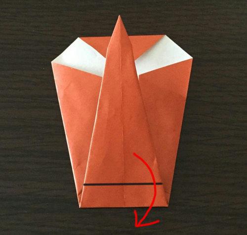kabutomusi.origami.10-1