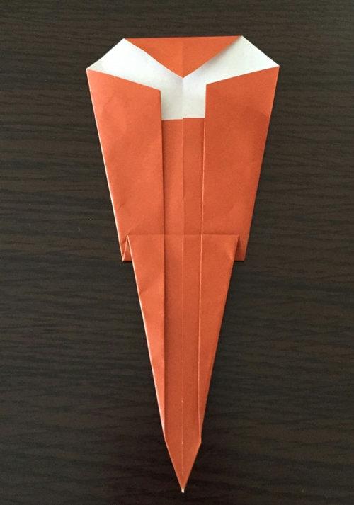 kabutomusi.origami.11