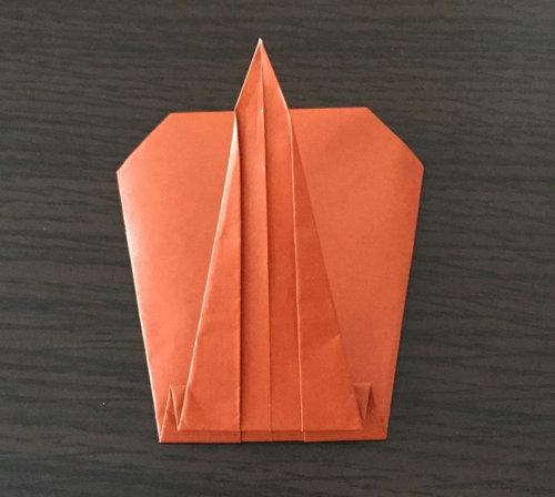 kabutomusi.origami.12