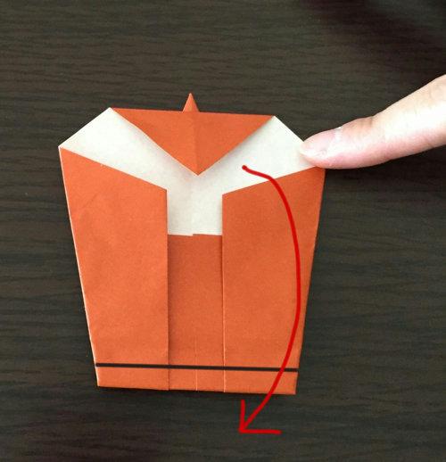 kabutomusi.origami.13-1