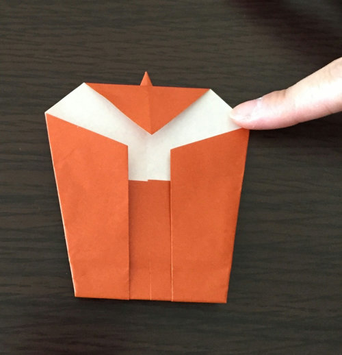 kabutomusi.origami.13