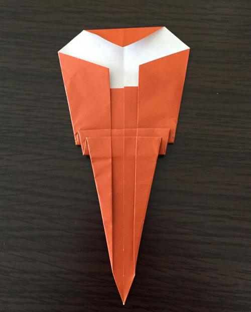 kabutomusi.origami.14