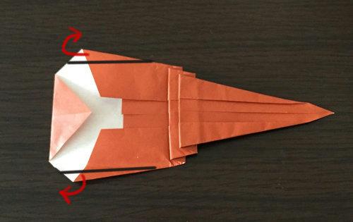 kabutomusi.origami.16-1
