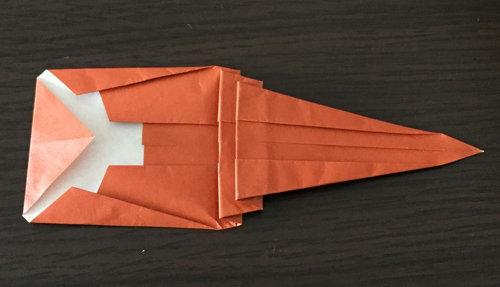 kabutomusi.origami.17