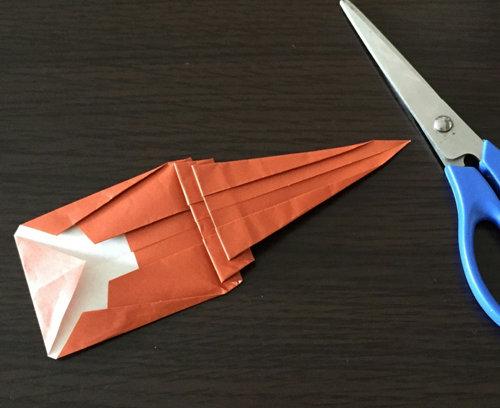 kabutomusi.origami.18