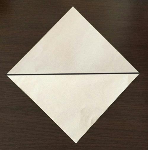 kabutomusi.origami.2-1
