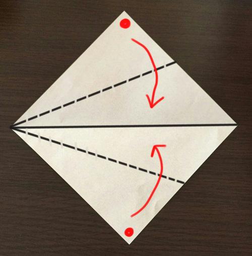 kabutomusi.origami.2-2