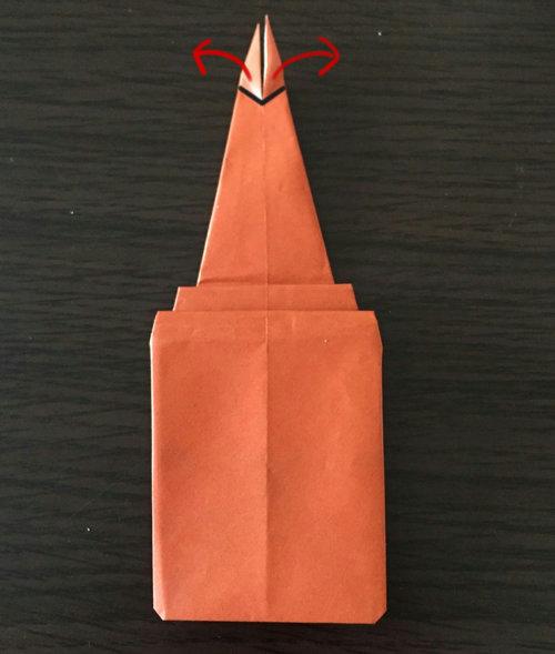 kabutomusi.origami.20-1