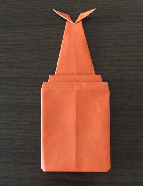 kabutomusi.origami.21