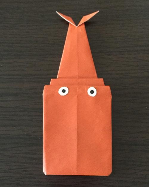 kabutomusi.origami.22