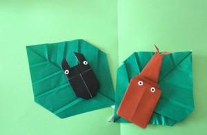 kabutomusi.origami.23