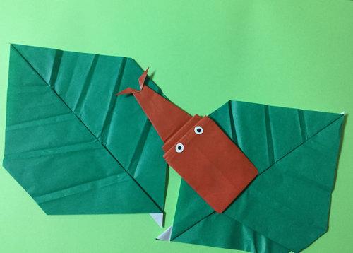 kabutomusi.origami.25