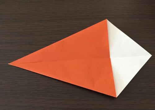 kabutomusi.origami.3