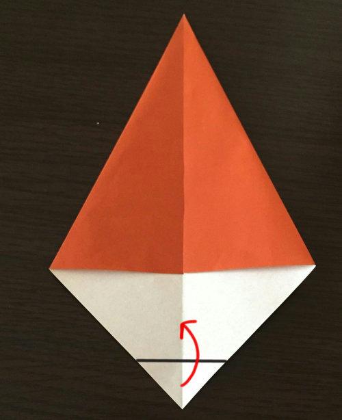 kabutomusi.origami.4-1