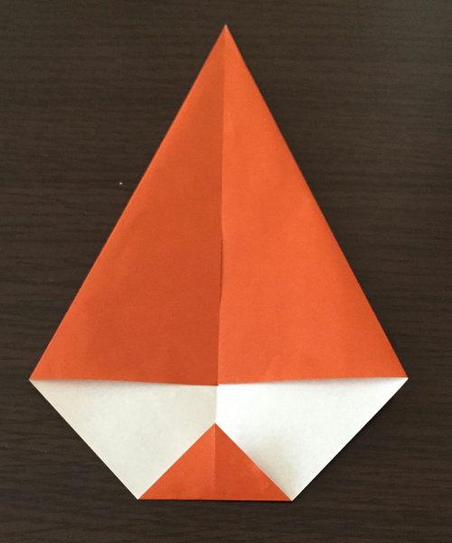 kabutomusi.origami.5