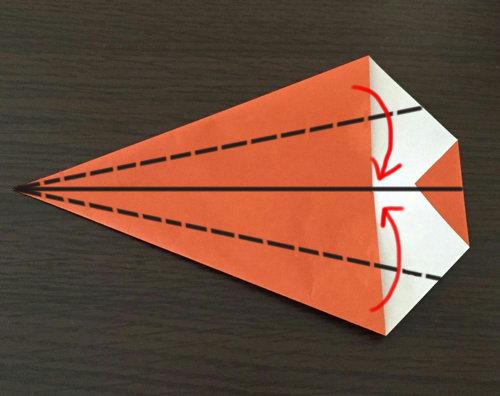 kabutomusi.origami.6-1