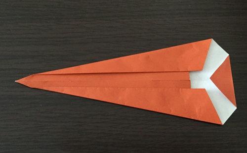 kabutomusi.origami.8
