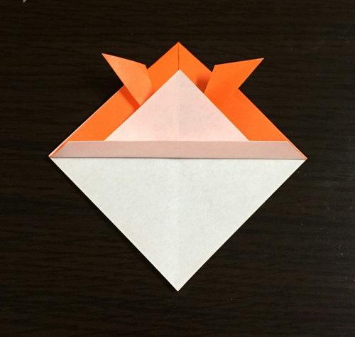 kinngyo.origami.10