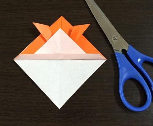 kinngyo.origami.11
