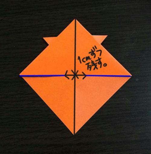 kinngyo.origami.12