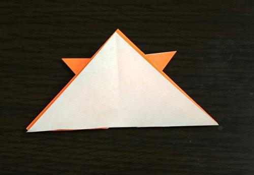 kinngyo.origami.13