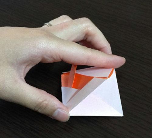 kinngyo.origami.15