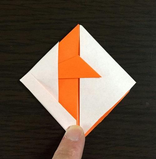 kinngyo.origami.16
