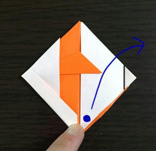 kinngyo.origami.18-1
