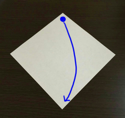 kinngyo.origami.2