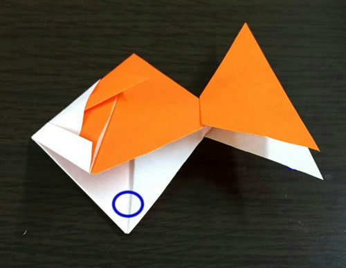 kinngyo.origami.22