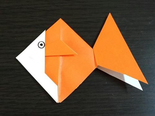 kinngyo.origami.24
