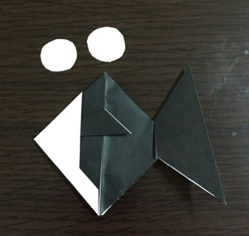 kinngyo.origami.25