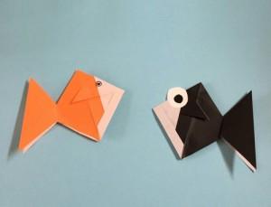 kinngyo.origami.27