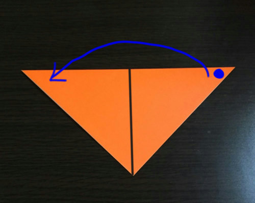 kinngyo.origami.3-1