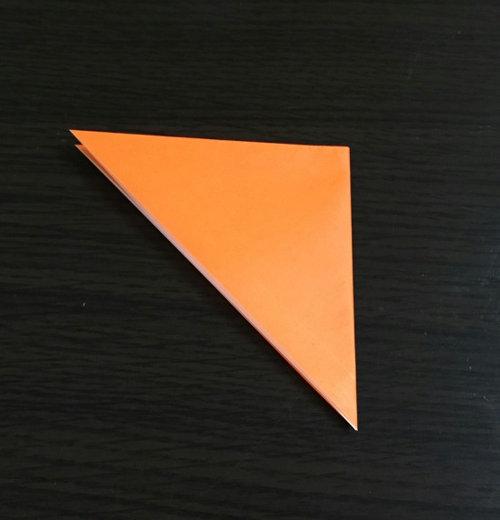 kinngyo.origami.4