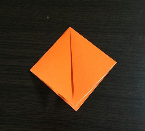 kinngyo.origami.6