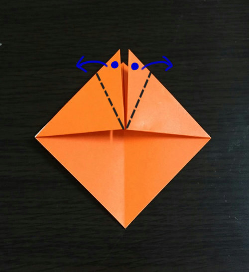 kinngyo.origami.7-1