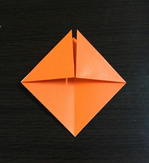 kinngyo.origami.7