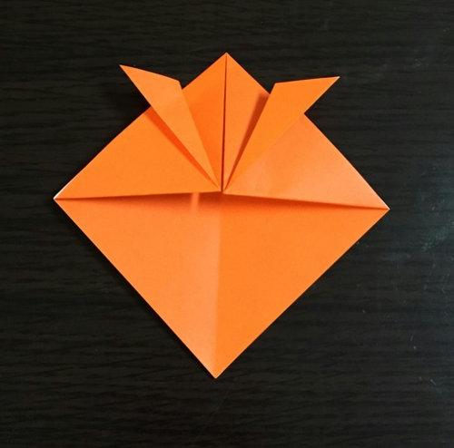 kinngyo.origami.8
